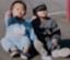 hirono_hideki