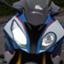 id:hiroro-bnr32