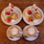 hirorocafe0106
