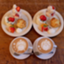 id:hirorocafe0106