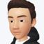 id:hiroshi-suzuki-4045