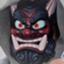 id:hiroshi3healthy