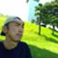 id:hiroshi9610