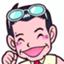 id:hiroshi_desu