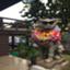 id:hiroshimarch3