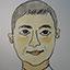 id:hiroshinews