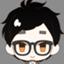 hirosuke_ja