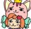 id:hirosyu