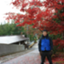id:hirotaka_hachiya