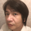 id:hirotakayayanagi
