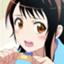 id:hirotaki