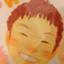 id:hirotano