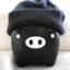 id:hirotashi-domi