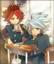id:hiroto-kira