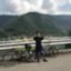 hiroto_Vlog