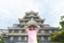 id:hirotoshi_hasegawa