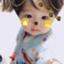 id:hiroxjun