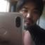 id:hiroyuki-takigawa