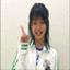 id:hiroyuki111