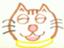 hiroyuki2015