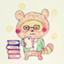 id:hiroyukiokano