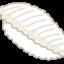 hirunenin