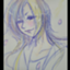 id:hisakamone