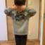 id:hisamatsusenkichi