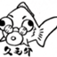 hisanosukeblog