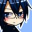 id:hisoku216