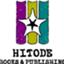 id:hitodebooks