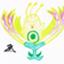 hitofutamushima
