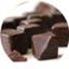 id:hitokuchichocolate