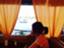 id:hitomi_03