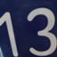 id:hitominmin25