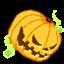 hitori-corona