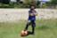 hitori_bochi