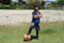 id:hitori_bochi