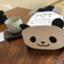id:hitori_trip