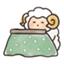 id:hitsuji_kun