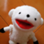 hitsuji_s