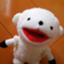 id:hitsuji_s