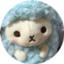 id:hitsujinomeeta2