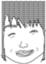 id:hitsumabushiko