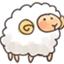 id:hitujinoblog