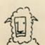 id:hitujirou
