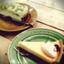 hiyashi_menrui