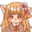 hiyoko_canada_meapl