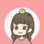 hiyoko_ozoz