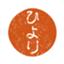 hiyori-jp